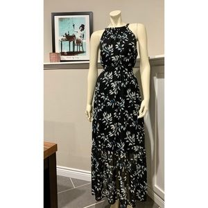 SOLD Collective Concepts Dress from Stitch Fix